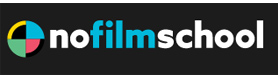 no film school logo